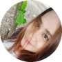 freelancers-in-India-Data-Entry-Bacolod-City,-Negros-Occidental-Philippines-Mae-de-los-Reyes