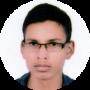 freelancers-in-India-Data-Entry-Nowgong,-Madhya-Pradesh,-India-Hritik-Singhal