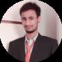 freelancers-in-India-SEO-Ahmedabad-Jaikin-Pandya