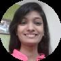 freelancers-in-India-SEO-Ahmedabad-Pooja-Hiwade