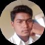 freelancers-in-India-Data-Entry-Gorakhpur-Bablu