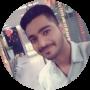 freelancers-in-India-Data-Entry-North-Delhi-Aryan-Malik