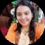 freelancers-in-India-Digital-Marketing/SEO-Training-/-Teacher-kakinada-sreeja.patta