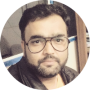 freelancers-in-India-Data-Entry-Bangalore-Tejesha-BN