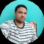 freelancers-in-India-Web-Development-Noida-Krishna-Gopal-Mittal