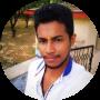 freelancers-in-India-PHP-Namakkal-Mohanraj-S
