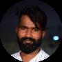 freelancers-in-India-Data-Entry-Udupi-Sandeep