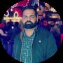 freelancers-in-India-Digital-Marketing-Chandigarh-Ravi-bhatia