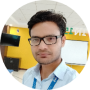 freelancers-in-India-PHP-Delhi-Krishan-Kant