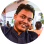 freelancers-in-India-Software-Development-Kolkata-Prasenjit-Das