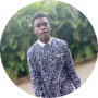 freelancers-in-India-Content-Writing-Accra-Ernest-Ponedong