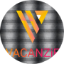 freelancers-in-India-Recruiter-New-Delhi-VACANZiE-