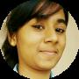 freelancers-in-India-Data-Entry-Nashik-Sakshi-Nitin-Kale