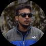 freelancers-in-India-WordPress-BARPETA-Anupam-kakati