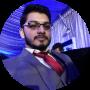 freelancers-in-India-Data-Entry-Lahore-Syed-Muhammad-Qasim