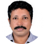 freelancers-in-India-Data-Entry-Thrissur-Jayaraj-Vadassery