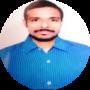 freelancers-in-India-Data-Entry-Varanasi-sandeep-tripathi