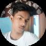 freelancers-in-India-WordPress-Nuw-delhi-Kamal-Hassan