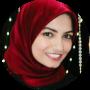freelancers-in-India-Graphic-Design-Alexandria-Nourhan-Alaa