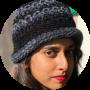 freelancers-in-India-Digital-Marketing-Mumbai-Roshni-Shrivastav