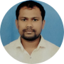 freelancers-in-India-Accounting-Rudrapur-Shyamal-kumar-malik