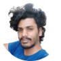 freelancers-in-India-Digital-Marketing/SEO-Training-/-Teacher-Karimnagar-THAMMUNURI-RAYUDU