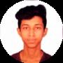 freelancers-in-India-Data-Entry-Kolkata-MD-UZAIFA
