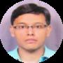 freelancers-in-India-Software-Development-NEW-DELHI-Apoorv-Dixit