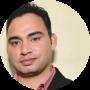 freelancers-in-India-Data-Entry-Gurgaon-Sonu-Kumar
