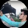 freelancers-in-India-Data-Entry-Vadodara-Ronak-Lokhandwala