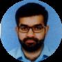 freelancers-in-India-Data-Entry-Lahore-Maryam-Ahmad-