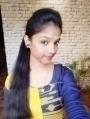 freelancers-in-India-Business-Consultant-New-Delhi-Shanthi