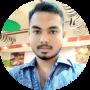 freelancers-in-India-Data-Entry-Kolkata-SUMIT-GORAI