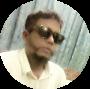 freelancers-in-India-SEO-Chittagong,-Shams