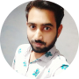 freelancers-in-India-Software-Development-BHOPAL-Nitesh-Malviya