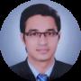 freelancers-in-India-Presentations-Jodhpur-Abhishek-Kachhawaha