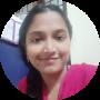 freelancers-in-India-Data-entry-Hyderabad-Nabeena-shaik