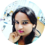 freelancers-in-India-Biology-City-Pooja-Singh