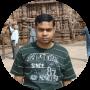freelancers-in-India-Data-Entry-Kanpur-Abhishek-Bajpai