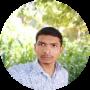 freelancers-in-India-Data-Entry-Surat-Kunjan-patel