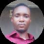 freelancers-in-India-PHP-Lagos-Nigeria-Hafiz-Olamilekan