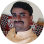 freelancers-in-India-Software-Development-Bhalki-Mahavir-Bogar