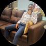freelancers-in-India-Web-Development-Abuja-Ojo-Samuel-Onaji