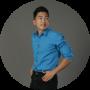 freelancers-in-India-WordPress-Cagayan-De-Oro-City-Christian-Jay-Madrigal