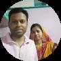 freelancers-in-India-SEO-New-Delhi-Gyana-Ranjan-Das