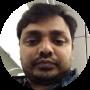 freelancers-in-India-Datatables-Haridwar-Rajesh-Kumar-Choudhary