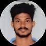 freelancers-in-India-Data-Entry-Visakhapatnam-Bonam-jagadeesh