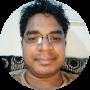 freelancers-in-India-iOS-Development-Ranchi-Rakesh-Kumar-Sharma