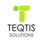 freelancers-in-India-Software-Development-Kashipur-Teqtis-Solutions
