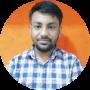 freelancers-in-India-Data-Entry-Rajarhat,-Newtown-Amiya-Das